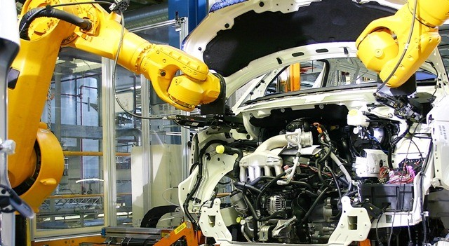 d6aab 02 manufacturing engineering manufacturing engineering and technology manufacturing basics indus basics of manufacturing Manufacturing Engineering Manufacturing Engineering Basics