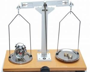 d80c1 01theweighingscaleweighingmachinesbalancecalibrationexample Engineering Metrology Engineering Metrology