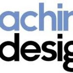 Machine Design Viva Question and Answers / Machine Design Interview Q & A For Fresher