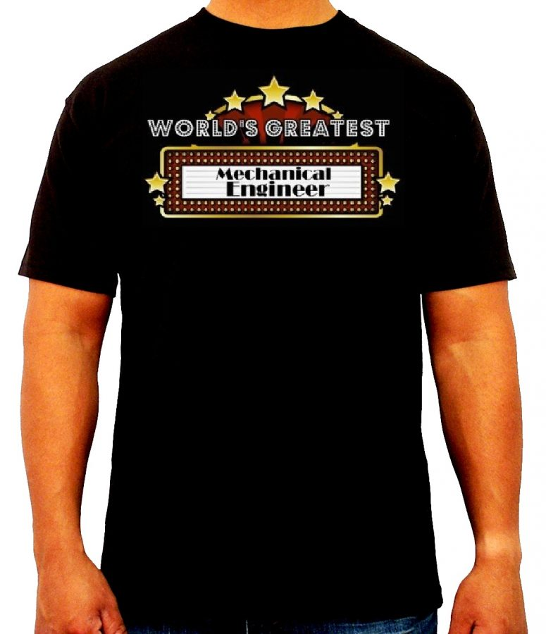 01-mechanical engineer t shirt quotes - worlds sexiest mechanical engineer