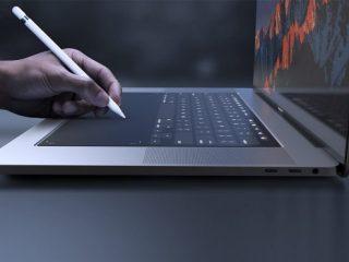 dd7ae 01 latest keyboard applications in macbook pro e1496033007252 Uncategorized renewable energy storage methods