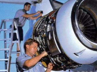 e4f57 01aircraftmaintenancemanufacturingaviationfailuremodeandeffectanalysisfmea Engineering Metrology Engineering Metrology