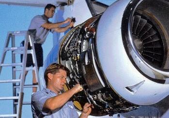e4f57 01aircraftmaintenancemanufacturingaviationfailuremodeandeffectanalysisfmea Engineering Metrology Engineering Metrology