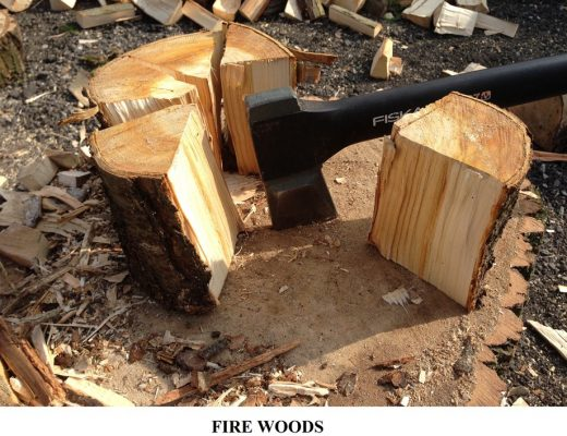 e5798 01 types of fuel fire woods Advantages of gaseous fuels. Automobile Engineering Types of Fuels