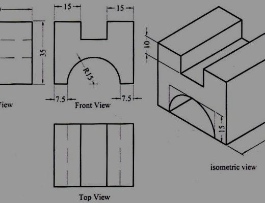 e7804 6 AUTOCAD AutoCAD AUTOCAD DRAWINGS | AUTOCAD DRAFTING | FREE CAD DESIGN | 2D / 3D DRAWINGS