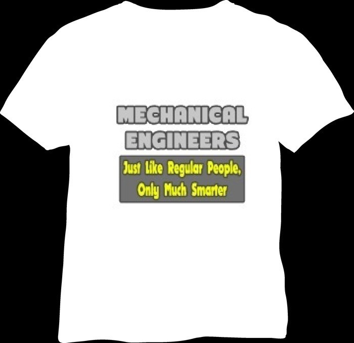 mechanical-engineers-mechanical-engineering-blogs-mechanical-engineer-t-shirt