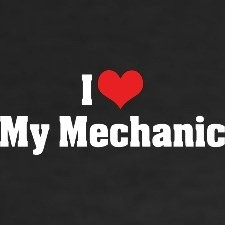 01-i love my mechanic