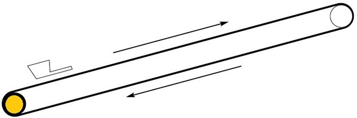 01-belt conveyor equipment-belt conveyor drawing-belt conveyor equations-belt conveyor frame