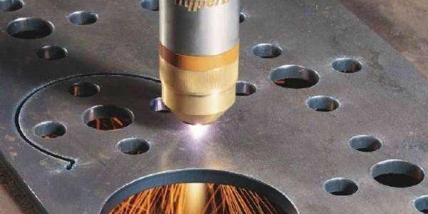 f4c47 01 plasma arc welding plasma arc cutting process gas used in plasma arc welding Manufacturing Engineering Plasma Arc Welding