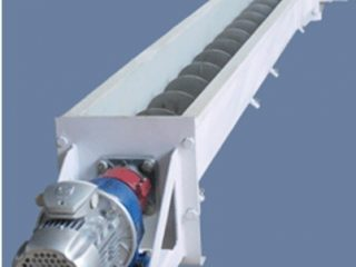 01-Screw conveyor applications - screw conveyor engineering-screw conveyor efficiency-screw conveyor equipment-screw conveyor efficiency