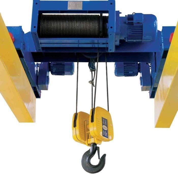 cross-travel-crane-trolley-design-trolley-for-material-handling-lifting-cranes-trolley-axles