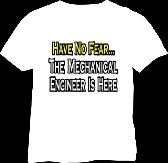 01-corporate t-shirt-fearless mechanical engineer