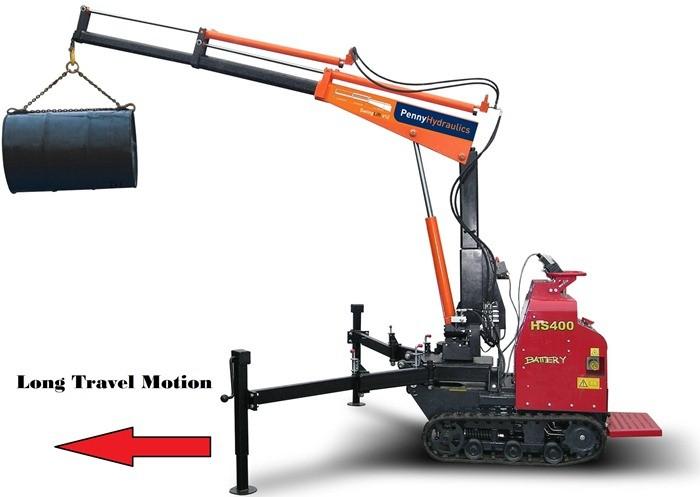 crawler-mounted-mobile-jib-cranes-travelling-type-jib-cranes-power-driven-cranes-long-travel