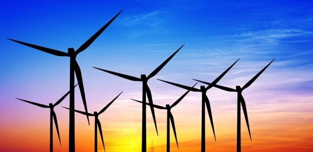 01-wind-energy-renewable-energy-non-conventional-energy