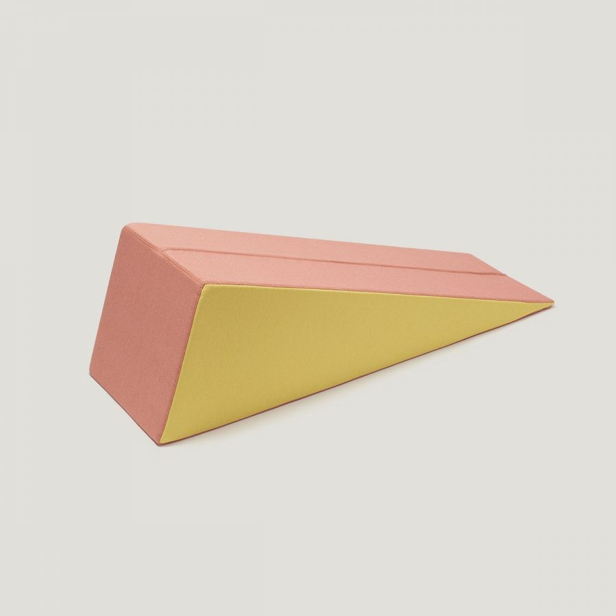 wedge shapes triangular test codes shapes and structure in the natural world SHAPES AND STRUCTURES Shapes and Structures - Triangular Shape - Pyramids and Wedges