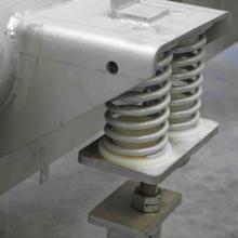 01-Vibrating-conveyor-springs