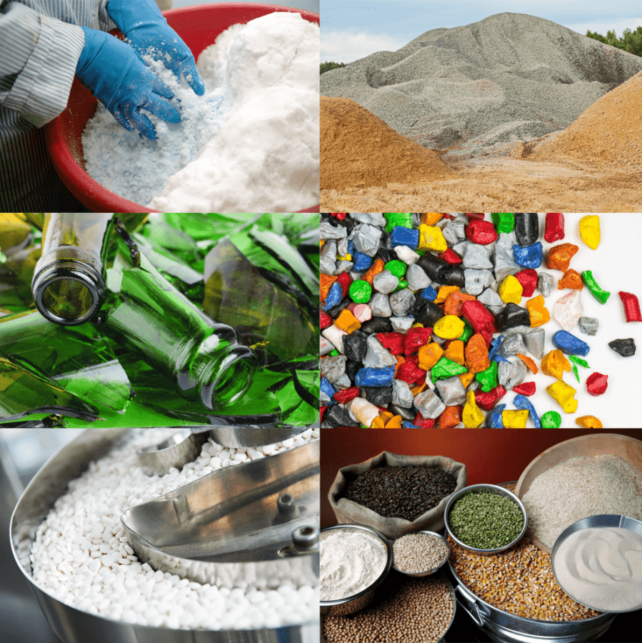01-vibrating-conveyor-applications-transportaion-of-food-grains-powders-and-chemicals-foundry-sands-recycled-materials