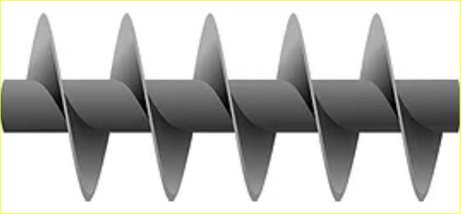 screw-conveyor-short-pitch-flight