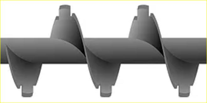 screw-conveyor-notched-flight