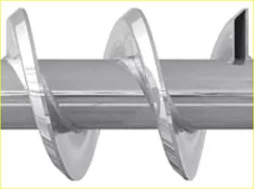 screw-conveyor-hollow-spiral-flight