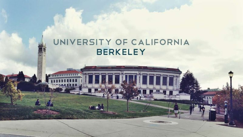 01-University-of-California-Berkeley-Campus-Top-10-Best-Mechanical-Engg-University