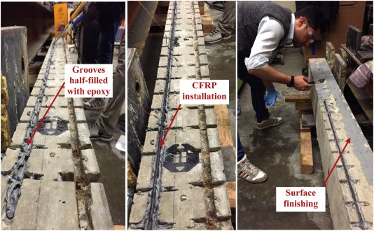 CFRP-bars-in-structural-buildings