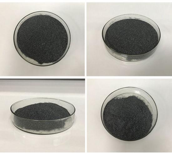 raphene-powder-Graphene-flakes-Nanoparticle-graphene-powder