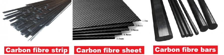 01-carbon-fibre-reinforced-plastics-polymers-cfrp-strip-cfrp-sheet-cfrp-bars