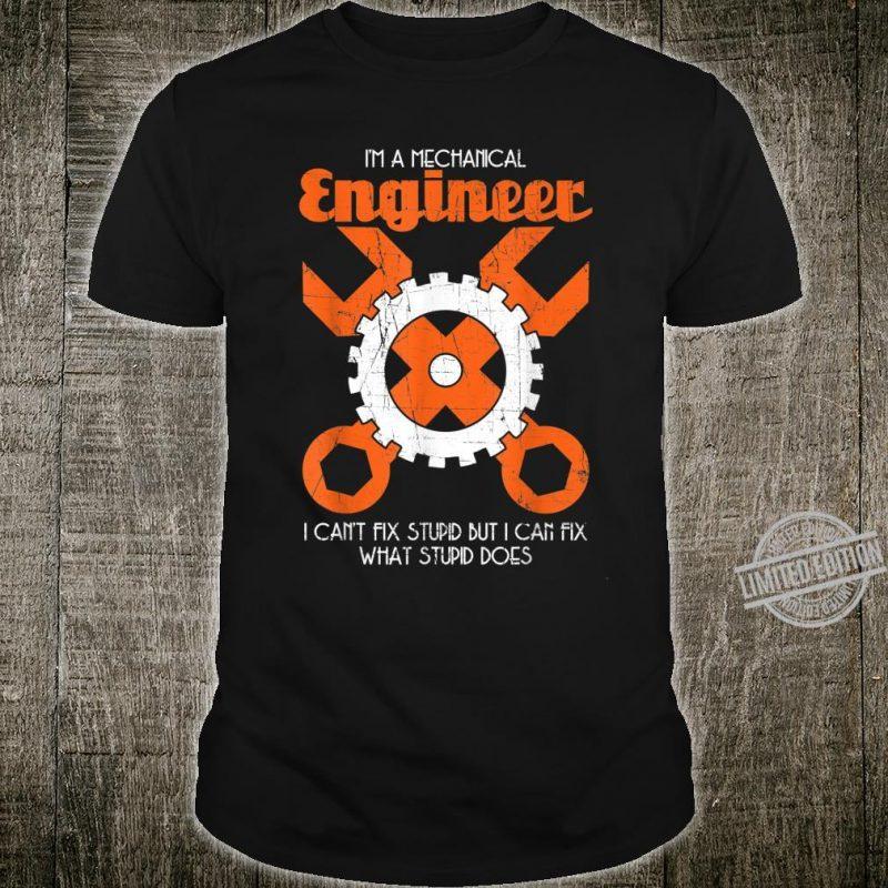 01-mechanical engineering rocks