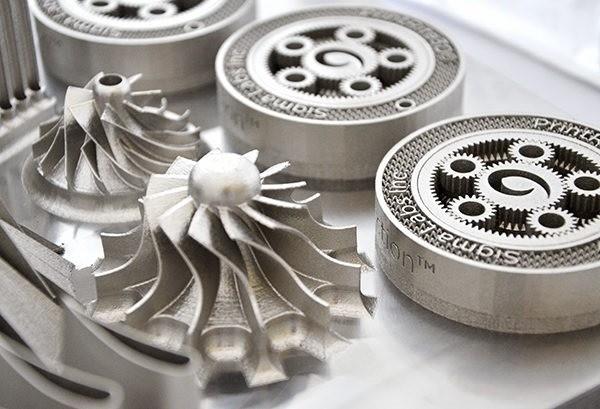 3D-printed-metal-parts-metal-3d-printing-3d-printing-aerospace