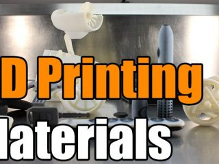 3D-printing-materials-3d-printer-material-types-strongest-3d-printer-material