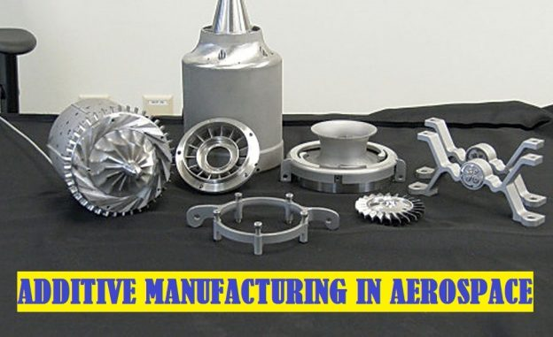 Additive-manufacturing-aerospace-components-3d-printing-models