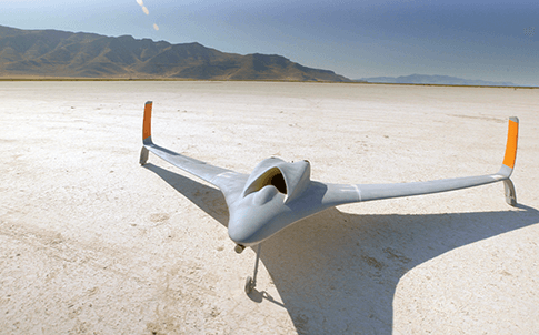 Wings-3D-printed-in-Aurora-Flight-Sciences