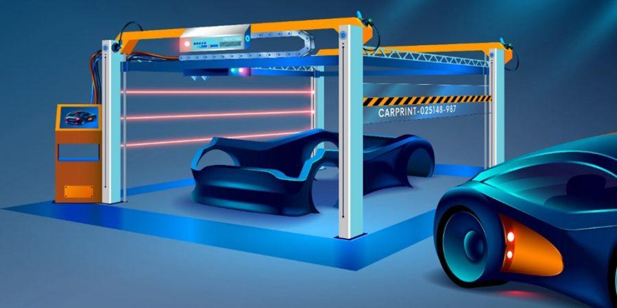 additive-manufacturing-technologies-additive-manufacturing-magazine