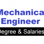 Mechanical Engineering Salary | The Best Advice You Could Ever Get About Mechanical Engineering Degree Plan | 10 Compelling Reasons Why You Need Mechanical Course College