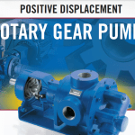 Rotary Gear Pump | 2 Types of Rotary Gear Pump | Why External Gear Pump Had Been So Popular Till Now? | The Biggest Trends in Internal Gear Pump