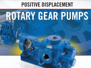 01 Internal and external gear pump internal gear pump design hydraulic internal gear pump application of internal gear pump Hydraulics and pneumatics Rotary Gear pump