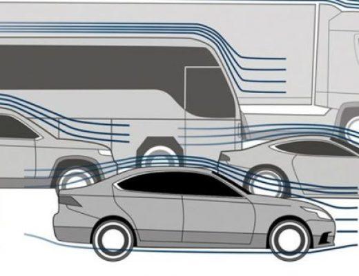 01 car aerodynamics vehicle aerodynamics automotive aerodynamics thumb aerodynamic drag car Aerodynamics Vehicle Aerodynamics