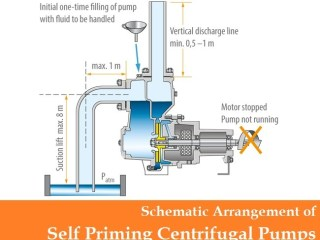 01 self priming centrifugal pumps Lateral channel centrifugal pumps side channel self priming pumps centrifugal regenerative self priming pump Hydraulics and pneumatics Self Priming Pumps