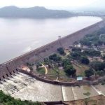 Hydropower Plants vs Thermal Power Plants | 5 Things You Need To Know About Hydropower Plants Over Thermal Power Plants
