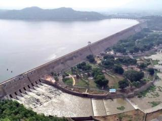 01 hydropower plants over thermal power plants Renewable Energy Renewable Energy hydropower plants