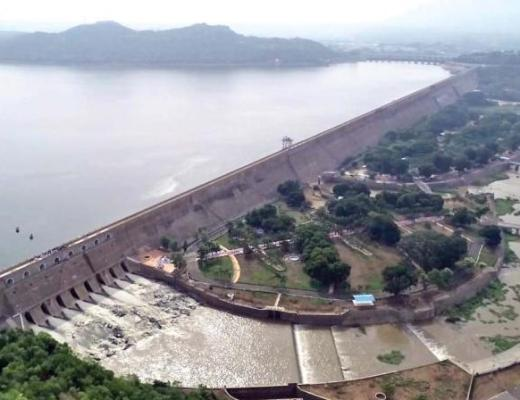 01 hydropower plants over thermal power plants 5 things you need to know about hydropower plants Renewable Energy hydropower plants