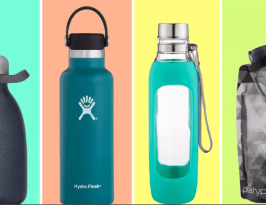 01 thermoflasks bottle vacuum flasks types of thermos dewar bottle Mechanical Engineering Thermo-flask