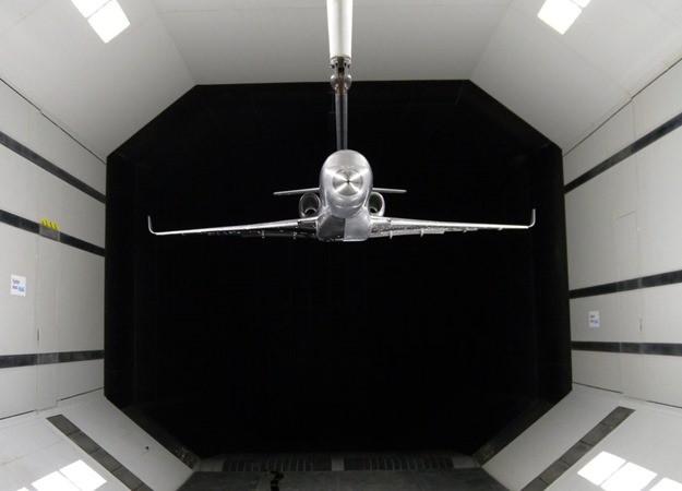 01 wind tunnel testing wind tunnel testing procedure aerodynamics testing thumb Aerodynamic Testing Aerodynamics Wind Tunnel Testing